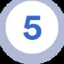 icono home5