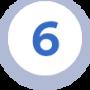 icono home6